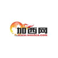 Chopstick-Fest---Media-Sponsor-Logos---Westca
