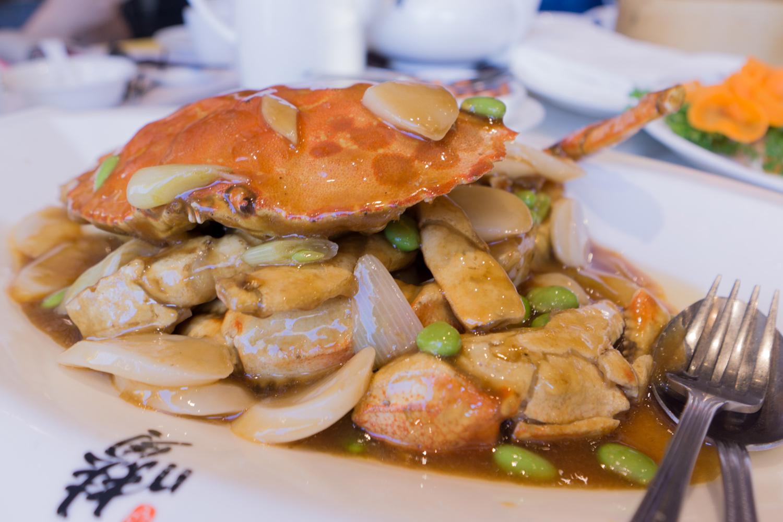 crab-danielle-mah