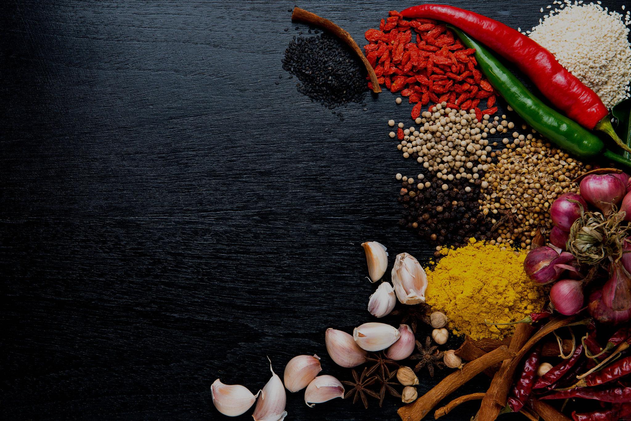 ingredients-tint