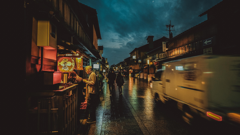 street-view-china