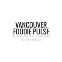 Chopstick-Fest---Media-Sponsor-Logos---Vancouver-Foodie