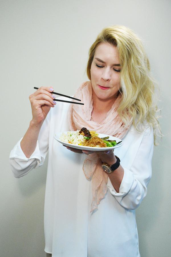 Marjo Ruokamo